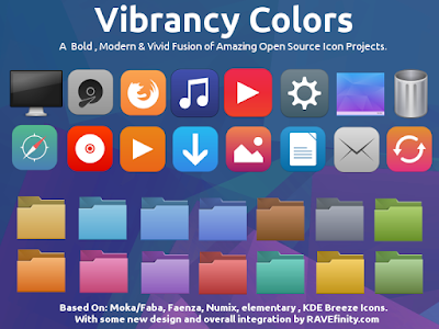 tema icon ubuntu tema ubuntu full icon e63 tema ubuntu full icon s60v3 icon theme ubuntu linux mint terbaik paling keren vibrancy color vibrancy colors vibrancy colors icon theme vibrancy colors ppa