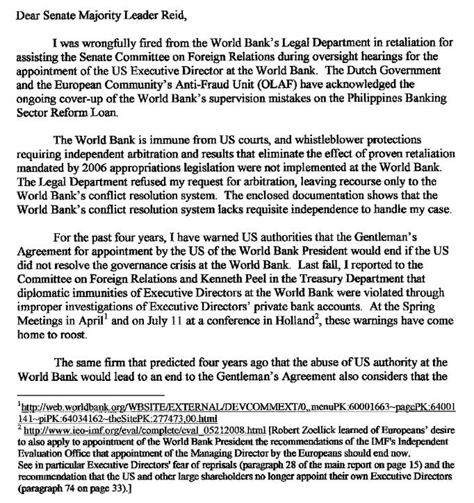 Cover Letter Federal Judicial Clerkship