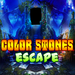Games4King Color Stones E…