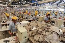 Ketenagakerjaan di Indonesia