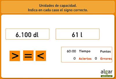 http://bromera.com/tl_files/activitatsdigitals/capicua_5c_PA/C5_u12_173_8_comparar_unitatsCapacitat.swf