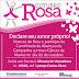 OUTUBRO ROSA : PARTICIPE DA CAMINHADA DE ABERTURA EM BARREIRAS