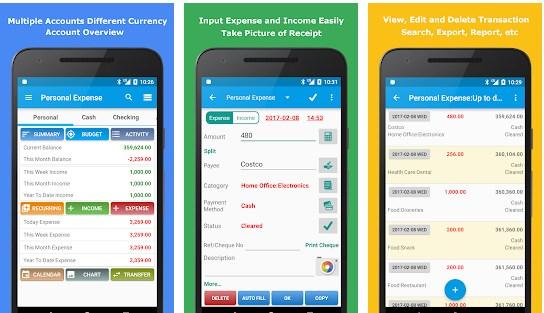 Aplikasi Bisnis Terbaru, Sukses Lebih Mudah - Area Fokus