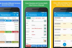 Aplikasi Bisnis Terbaru, Sukses Lebih Mudah