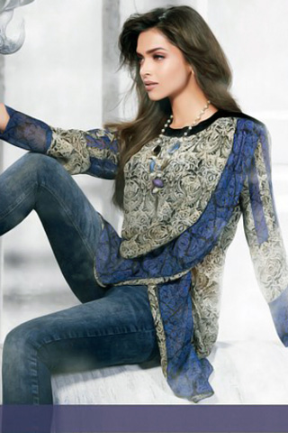 Find party wear jeans and tops at ShopStyle. Shop the latest collection of party wear jeans and tops from the most popular stores - all in one place.