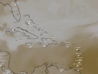 Modelo-de-polvo-atmosférico