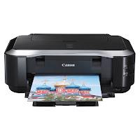 Harga Printer Canon Ip 3680 Terbaru