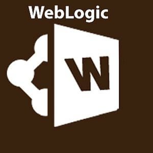 Weblogic Administration Training in Hyderabad