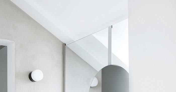 Kitchen Bathroom Stidioss In Merthyr Tydfil