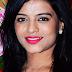 Mitali Nag facebook, wiki, Biography, age