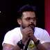 Bigg Boss 12: Cricketer S Sreesanth threatens to leave the house, watch video