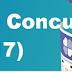 Resultado Quina/Concurso 4545 (01/12/17)