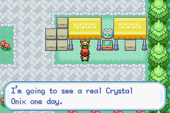 pokemon sunrise orange screenshot 6