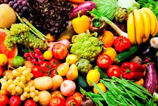 القيمة الغذائية للعنب