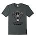Labrador Dog Tshirt $13.99