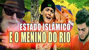 Alerta en Brasil en Juegos Olímpicos de Río: Daesh amenaza con atentados
