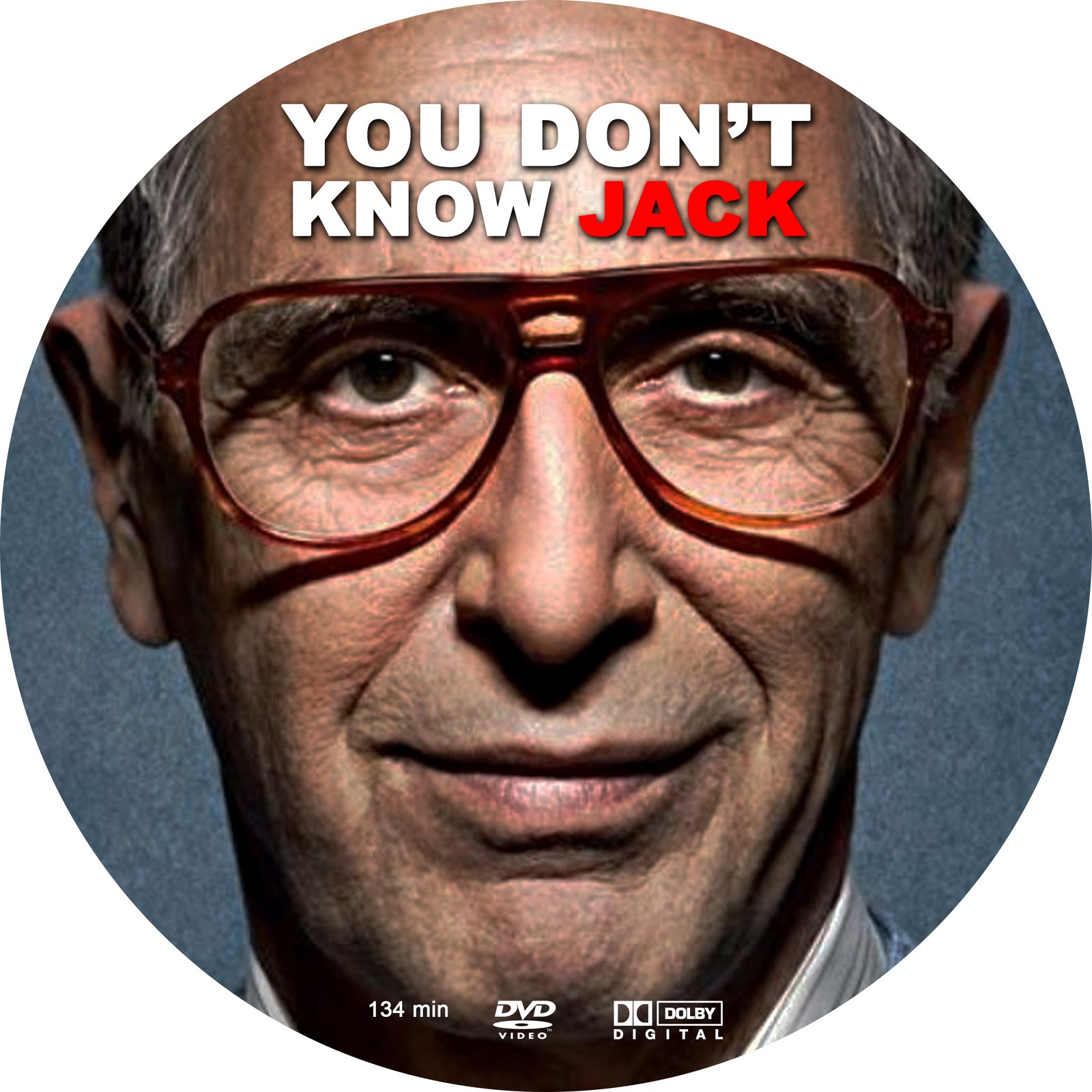you don t know jack tv 2010