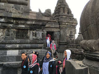 SFS%2BImage... | GRB Bells | INDONESIA TWO - JAVA - PRAMBANAN Bali INDONESIA JAVA Musings
