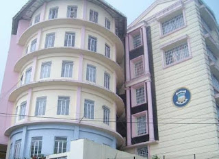 Vacancy Himali boarding school Kurseong