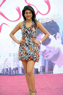 WWW.BOLLYM.BLOGSPOT.COM Actress Shraddha Das Latest  Cute Spicy Images Picture Stills Gallery 0014.jpg