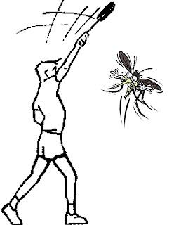 hit obat nyamuk