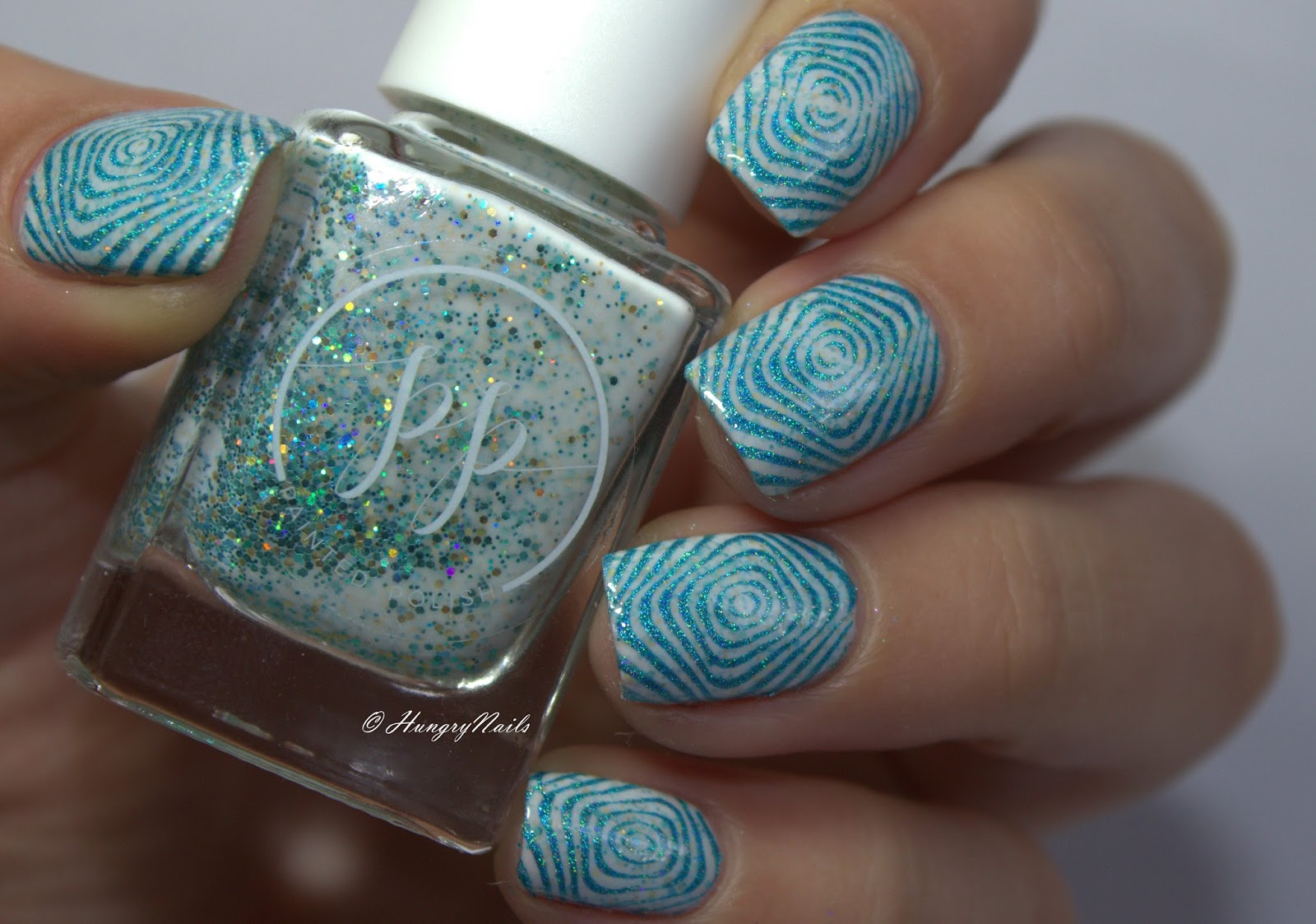 http://hungrynails.blogspot.de/2016/11/painted-polish-mermaid-melody.html