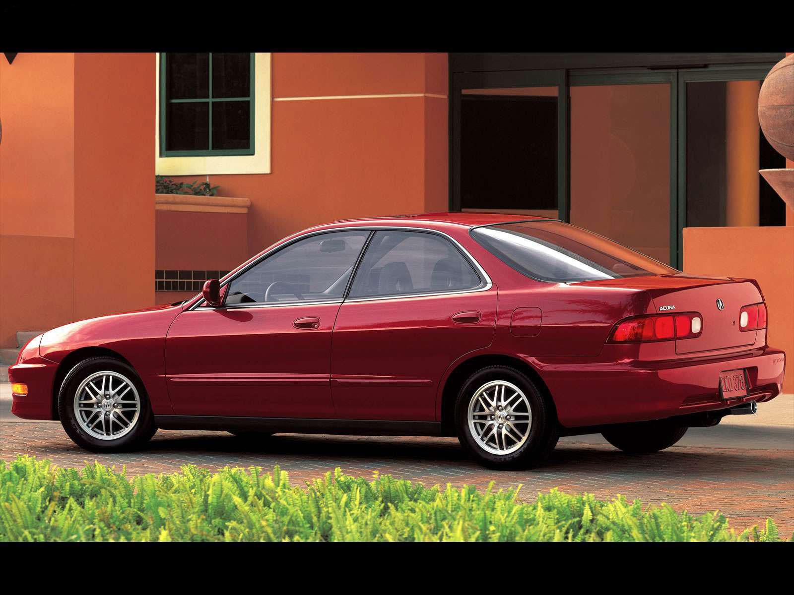 https://4.bp.blogspot.com/--n1za_0Xue8/Th-Ab3SbY6I/AAAAAAAAALw/srWNvLQkUPs/s1600/Acura-Integra_japanese-car-wallpapers_2001-3.jpg