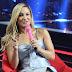 Depois de Ivete, Claudia Leitte anuncia que planeja mais um filho