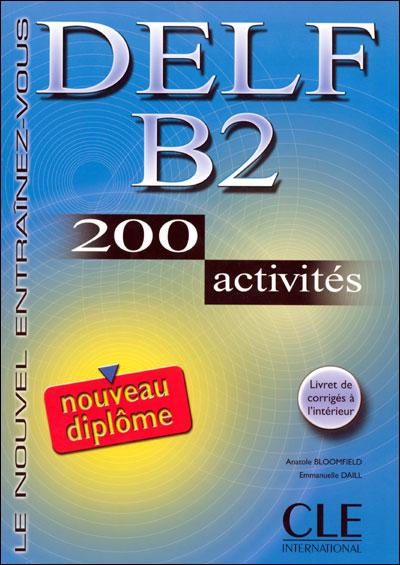 ma biblioth u00e8que de fle  delf b2