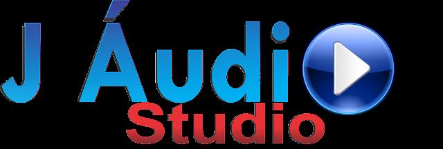 J Áudio Studio - Baianópolis