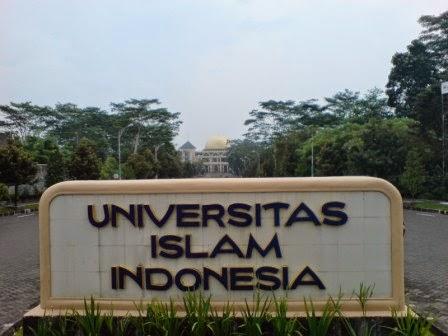 7 Universitas Swasta Terbaik Di Yogyakarta