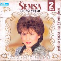 Semsa Suljakovic - Diskografija - Page 2 2009%2Bp
