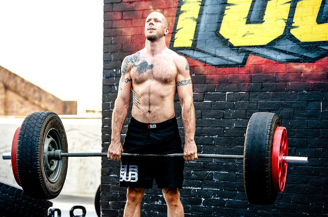 weight lifting, boost testosterone naturally