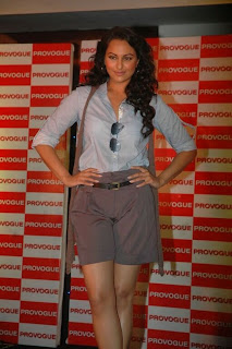 WWW.BOLLYM.BLOGSPOT.COM Bollywood Actress Sonakshi Sinha Spotted @ Announcement as new nd Ambador for Provogue nd Event Picture Stills Gallery 0004.jpg