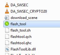 Flash_Tool_Infinix