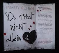 https://www.randomhouse.de/Taschenbuch/Du-stirbst-nicht-allein/Tammy-Cohen/Blanvalet-Taschenbuch/e513006.rhd