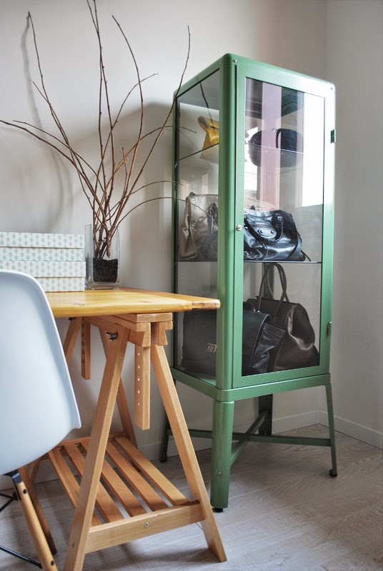 seaseight design blog new in ikea fabrik r. Black Bedroom Furniture Sets. Home Design Ideas