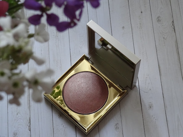 Stila Heaven's Hue Highlighter in Magnificience
