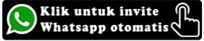 Klik Whatsapp Otomatis