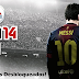 FIFA 14 - APK + OBB Super Compactado (13MB)