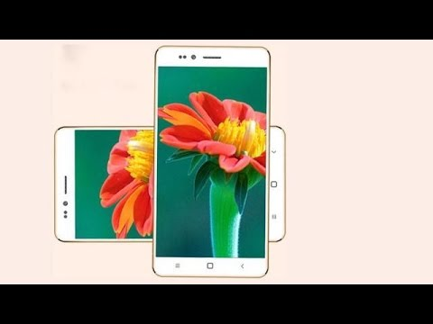 freedom 251: Really Cheap Or Marketing Strategy?