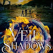 A Veil of Shadows: The Shadow Gate Chronicles Book II