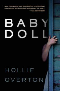 baby doll cover