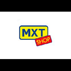 Cupom de Desconto MXTshop