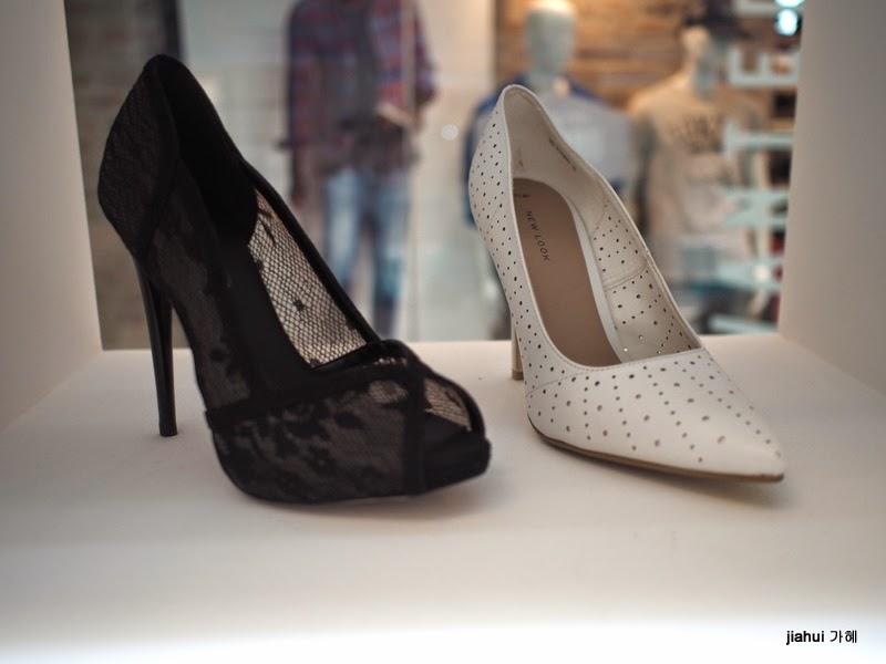 Aldo Shoe Review Mens