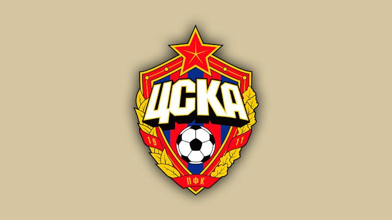 Jogo do CSKA Moscou Ao Vivo HDTV