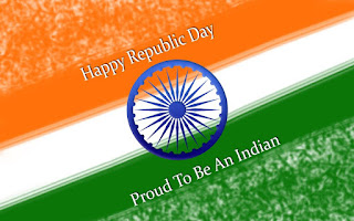 Awesome Republic Day Wallpaper