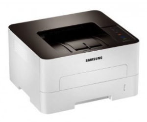 Samsung SL-M2625 Printer Driver  for Windows