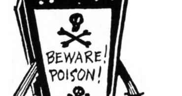tapbeware-poison.jpg