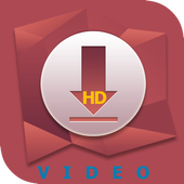 Vidmate Youtube Downloader For Android HD Video Downloader